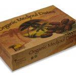 organic medjool dates 5kg
