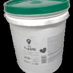 Dattes Medjoul et de Tahini Bio Nos Produits